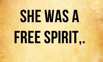 free spirit 3