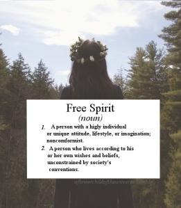 free spirit2